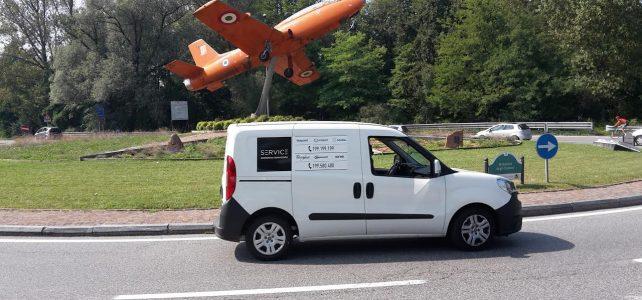 Varese assistenza Whirlpool Hotpoint Indesit riparazione elettrodomestici