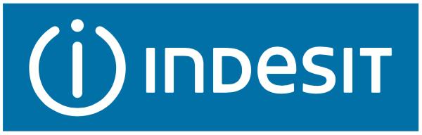 marchio-Indesit