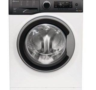 Gavirate assistenza Whirlpool indesit Hotpoint Ariston Bauknecht