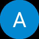 Armando Broggi Avatar